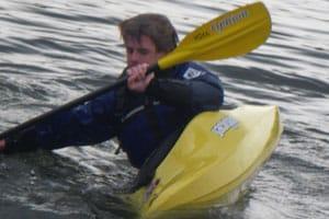 JC---Kayak-Improve-1