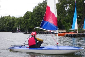 JC---Sail-Topper-Improve