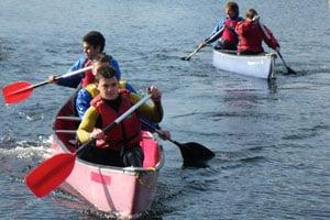 JC---Splash-Zone---Canoe