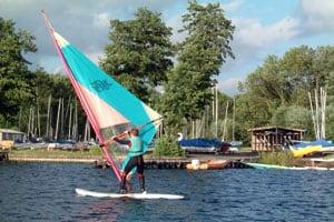 JC---Windsurfing-Improver-2