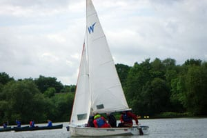 Learn-to-Sail-Opt-2
