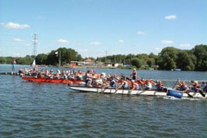 dragonboats_2014