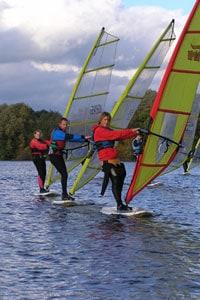 windsurfing1_2014