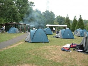 Camp site (2)