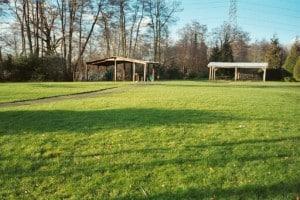 Camp site (8)