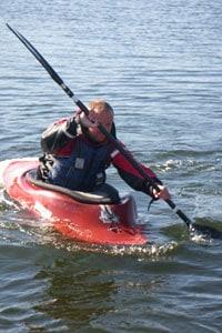 adult_kayak01_2014