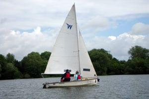 adult_sailing