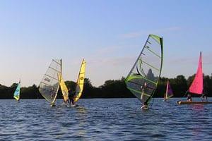 windsurfing2_2014