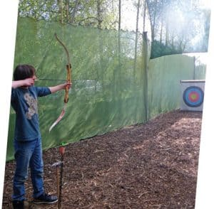 midweek_archery